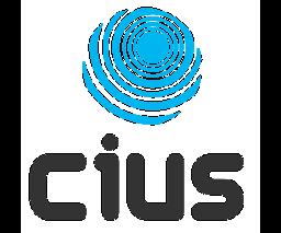 cius_logo