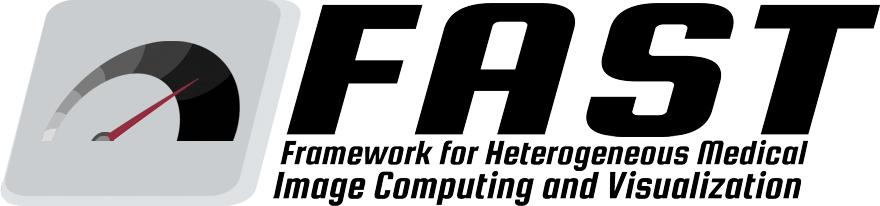 fast_logo_large